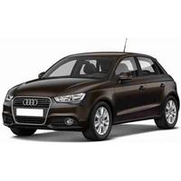 Audi A1 (2010 -)