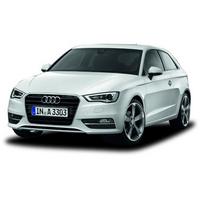 Audi A3 (2012 -)