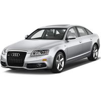 Audi A6 (2011-)