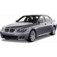 BMW (E60) 5 Серия (2003-2010)