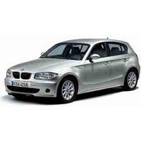 BMW (E87) 1 Серия (2004-2010)