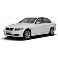 BMW (E90) 3 Серия (2005-2011)