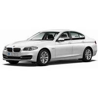 BMW (F10) 5 Серия (2010 - (2017)