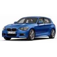 BMW (F20) 1 Серия (2011 -)