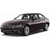 BMW (F30) 3 Серия (2012-)