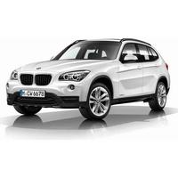 BMW X1 (F48) (2016-)