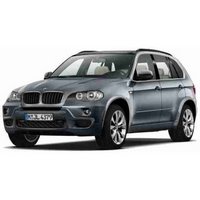 BMW X5 (E70) (2007-2013)