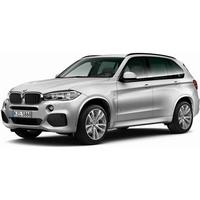 BMW X5 (F15) (2013-)