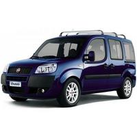 Fiat Doblo (2005-2015)