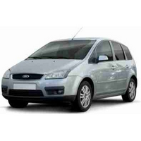 Ford C-Max (2003-2011)