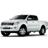 Ford Ranger (2012 -)