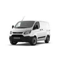 Ford Transit Custom (2013 -)