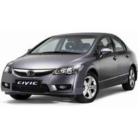 Honda Civic (2006-2012) седан