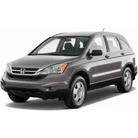 Honda CR-V (2006-2012)