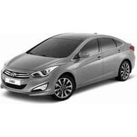 Hyundai i40 (2012-)