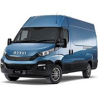 Iveco Daily (1999-)