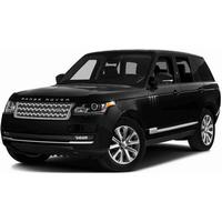 Land Rover Range Rover (2013-2020)