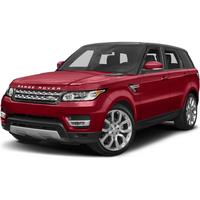 Land Rover Range Rover Sport (2013 - 2020)