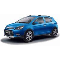 Lifan X50 (2015-2020)