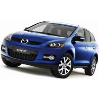 Mazda CX7 (2006-)
