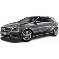 Mercedes A Class (W176) (2012-2020)