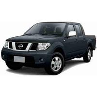 Nissan Navara (2005 - )