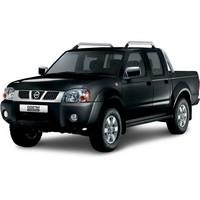 Nissan NP300 (2008 - )