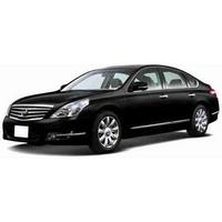 Nissan Teana (2008-2014)