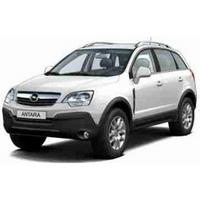 Opel Antara (2006 - 2015)