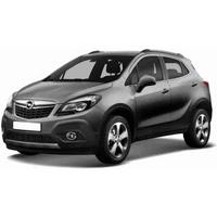 Opel Mokka (2012 - 2020)