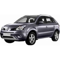 Renault Koleos (2008 - )