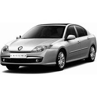 Renault Laguna (2007 -)