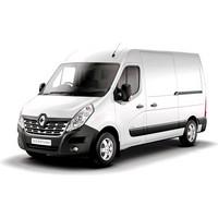 Renault Master (2010 -)