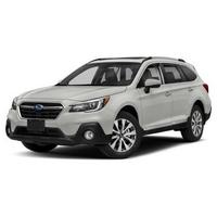 Subaru Outback (2015 - 2020)