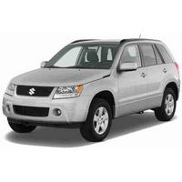 Suzuki Grand Vitara (2005 -)