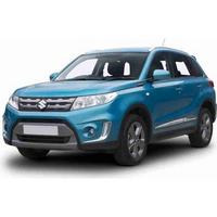 Suzuki Vitara (2015 -)