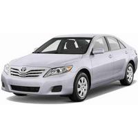 Toyota Camry (2006-2011)