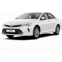 Toyota Camry (2011- 2020)