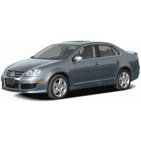 Volkswagen Jetta (2005-2011)