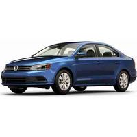 Volkswagen Jetta (2011 - н.в.)
