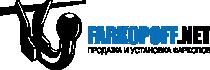 farkopoff.net